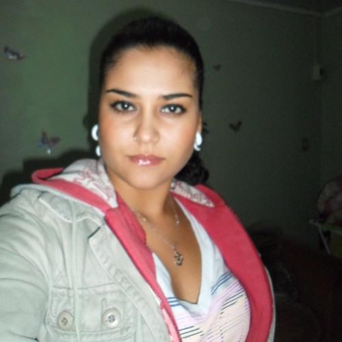 Luana Vargas S's avatar