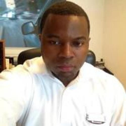 user326025141's avatar