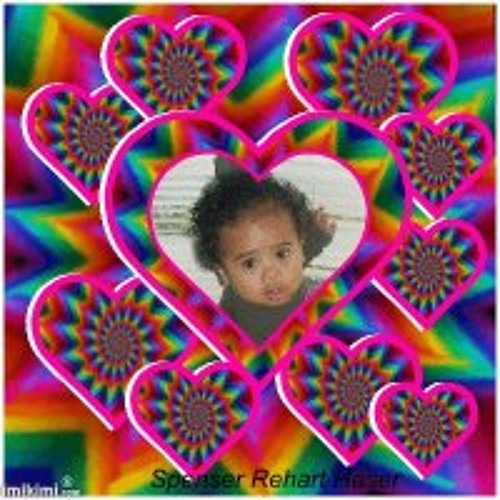 Rinda Haser's avatar