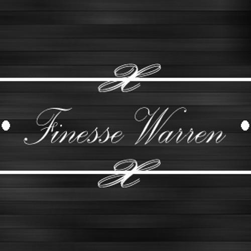 FinesseWarren's avatar