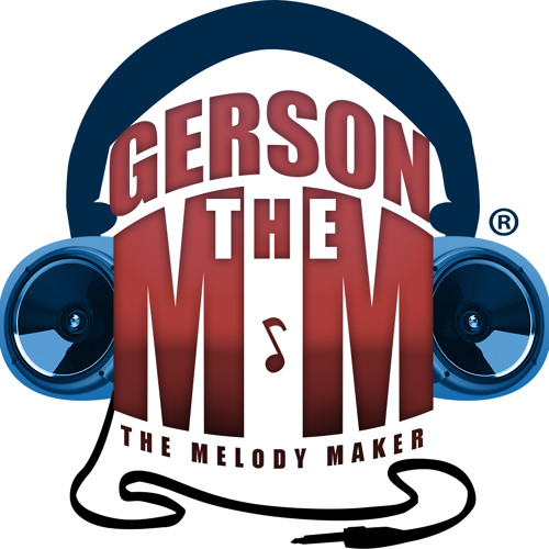 GERSON THE MELODY MAKER's avatar