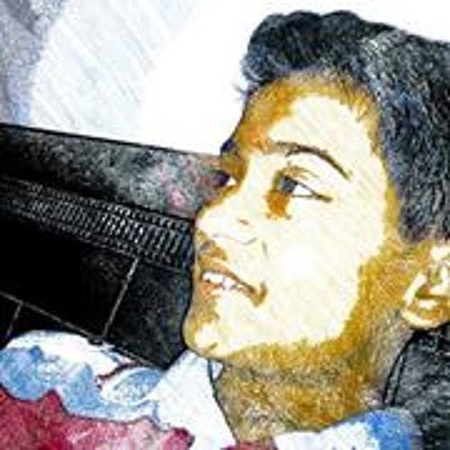 Keshav Nautiyal's avatar