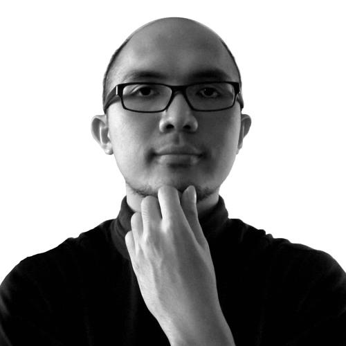 oramicle's avatar