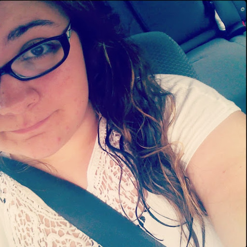 Sarah Hunnicutt's avatar