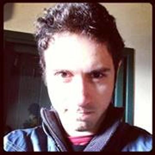 andersonwebber's avatar