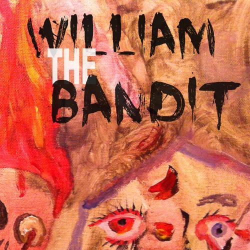 William the Bandit's avatar