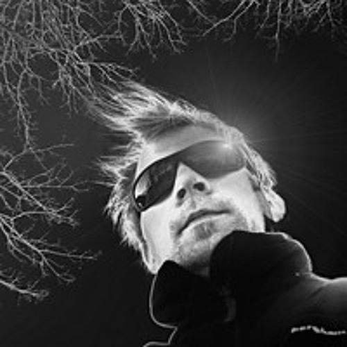 Terje Berge's avatar