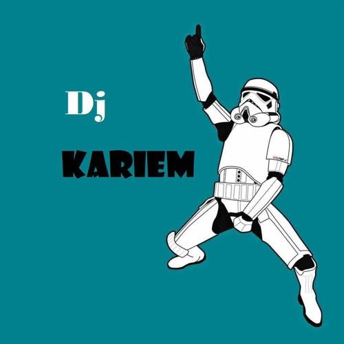 kariem™'s avatar