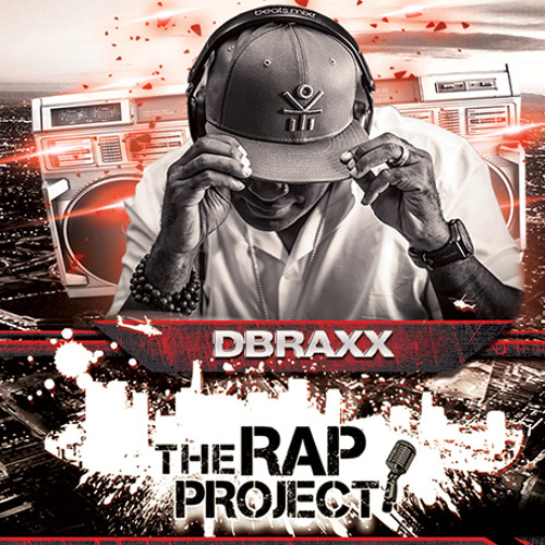 The Rap Project Show's avatar