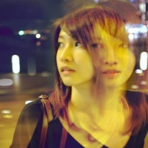 Sasha Tan 1's avatar