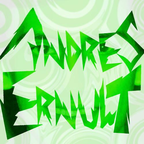 Andres Ernult's avatar