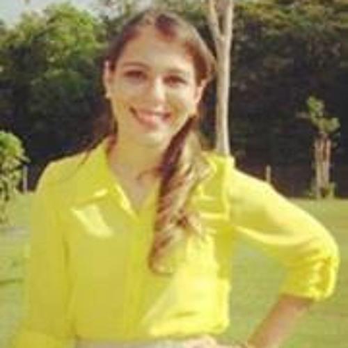 Samantha Moraes 2's avatar
