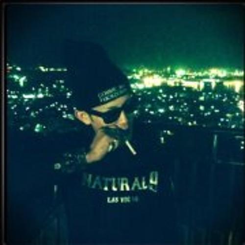 Hashiguchi Takashi's avatar