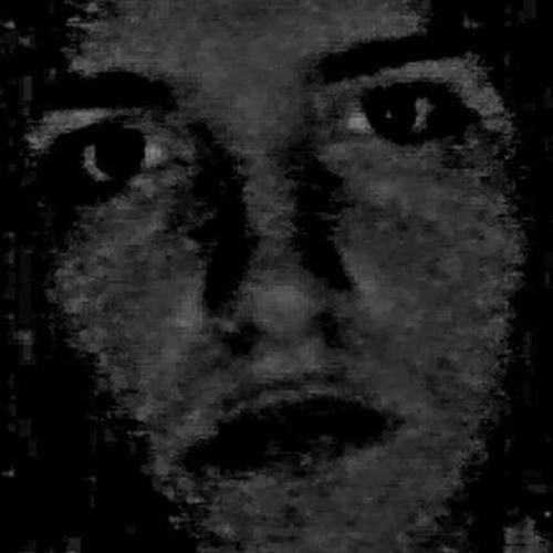 Casper Koolidge's avatar