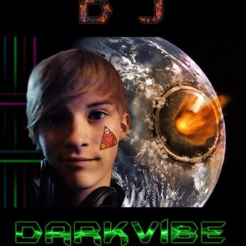 DJ Fuck You's avatar