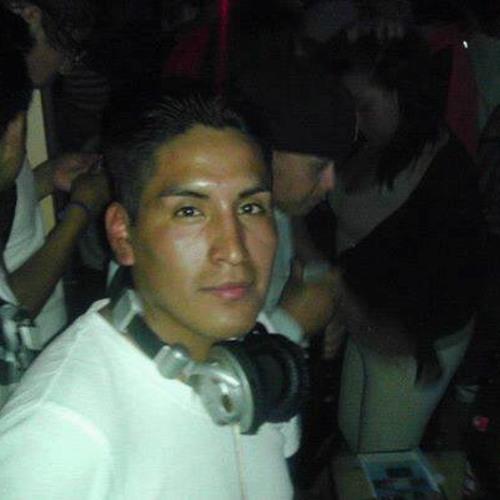 Javier DJ En Vivo's avatar