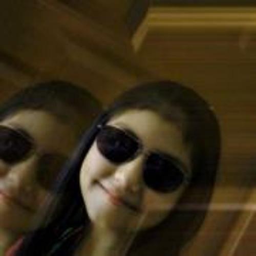 Vanesa Elizabeth Diaz's avatar