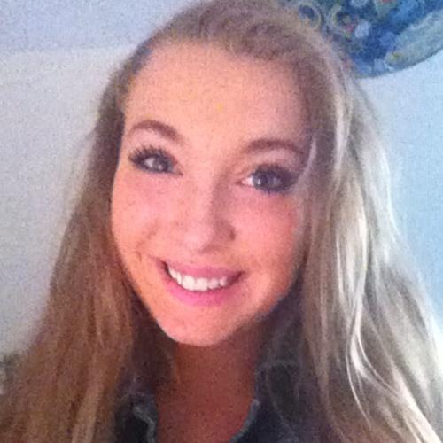 Chelsea Hurley's avatar