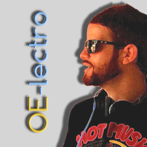 OE-lectro's avatar
