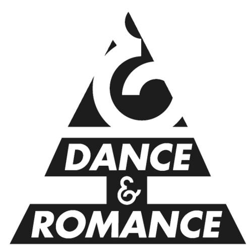 Dance & Romance's avatar