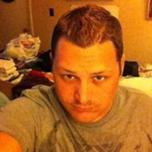 Anthony Thomas Tantillo's avatar