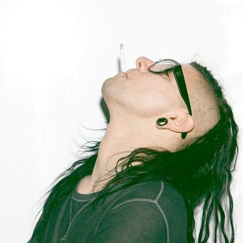 yUkAnS's avatar