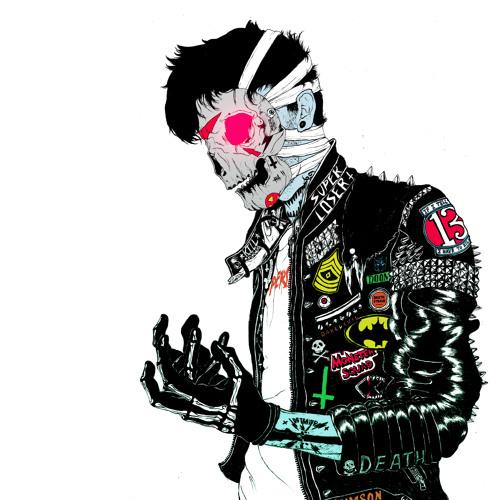 SlimeCity's avatar