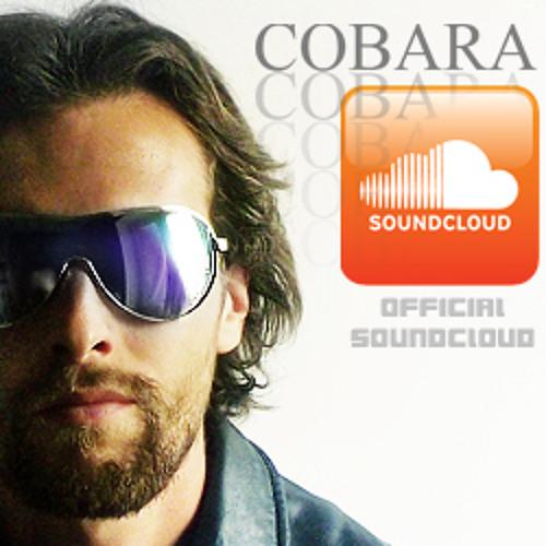COBARA's avatar
