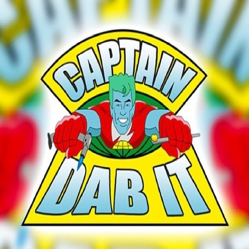 captaindabit's avatar