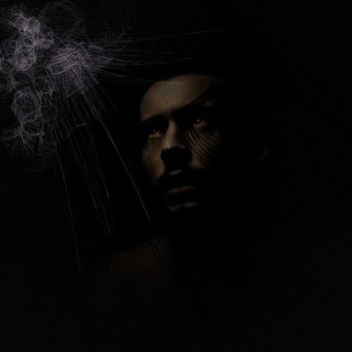 Kement's avatar