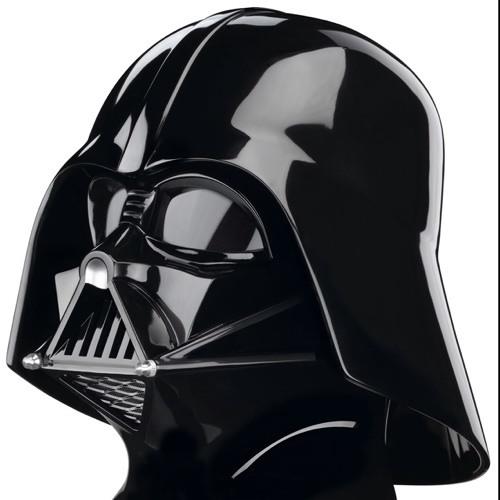 kimdhernandez's avatar