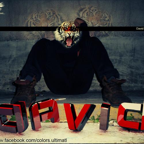 ColorsPichi's avatar