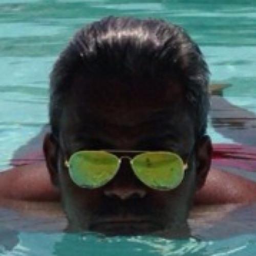 Nkie's avatar
