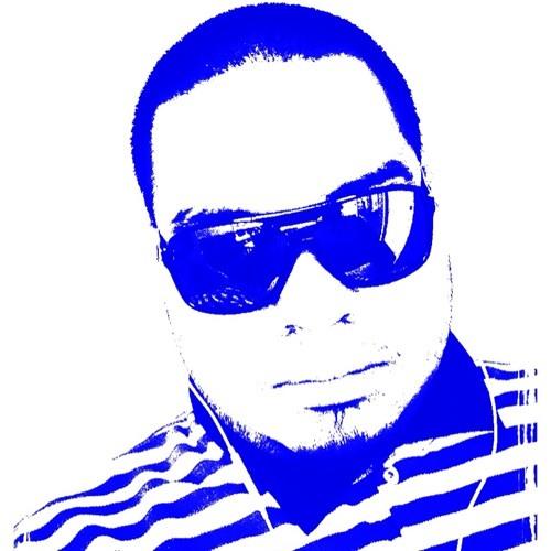 Rusta691's avatar