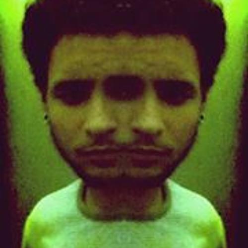 Daniel Brave's avatar