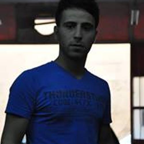 Kadir Yıldız 6's avatar