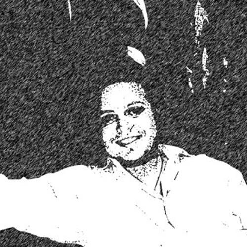Mosmomen's avatar