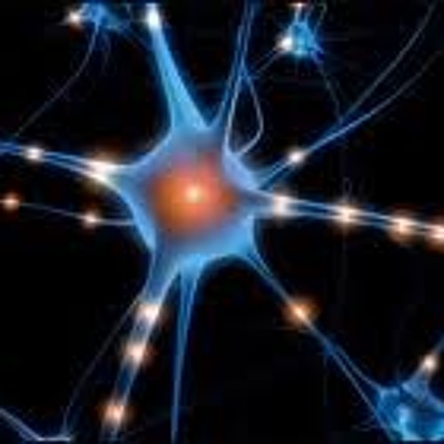 killing neurons's avatar