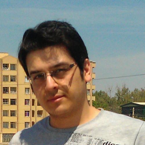 salar_mzd's avatar