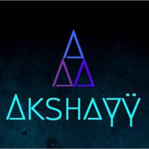 Akshayÿ's avatar