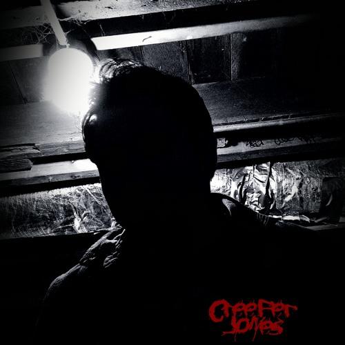 CreeperJones's avatar