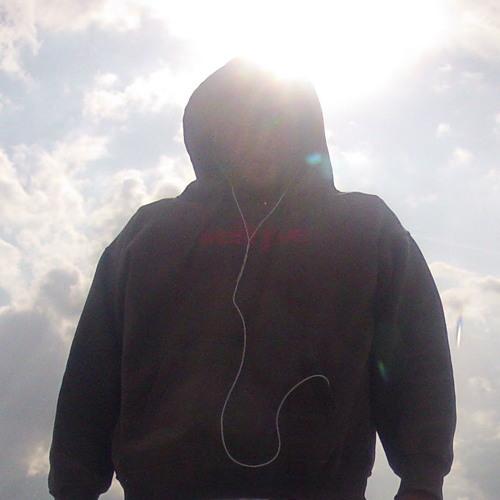 Gandingo's avatar