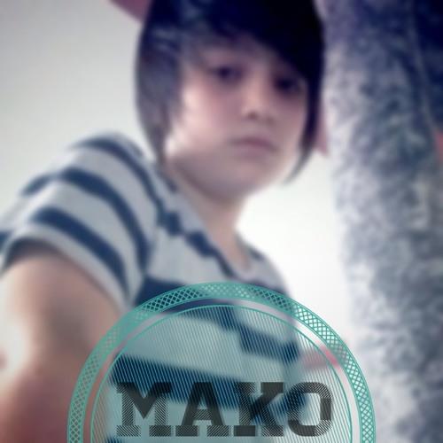 MaKo ^.^'s avatar