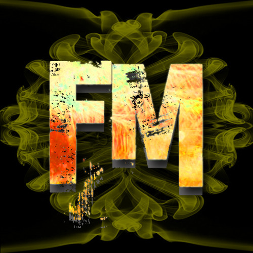 FettiMurphy's avatar