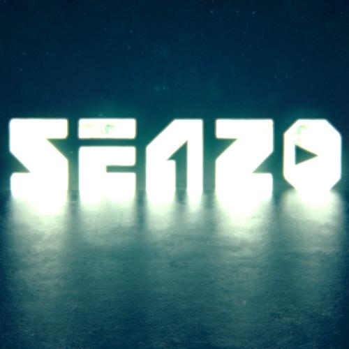 Seazo's avatar