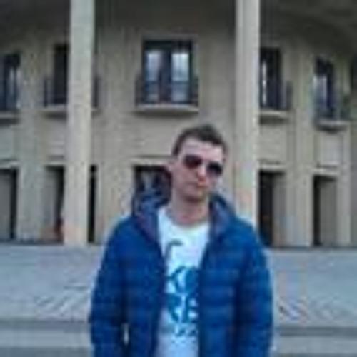 ToMek Lach 1's avatar