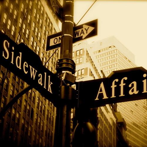 Sidewalk Affair's avatar