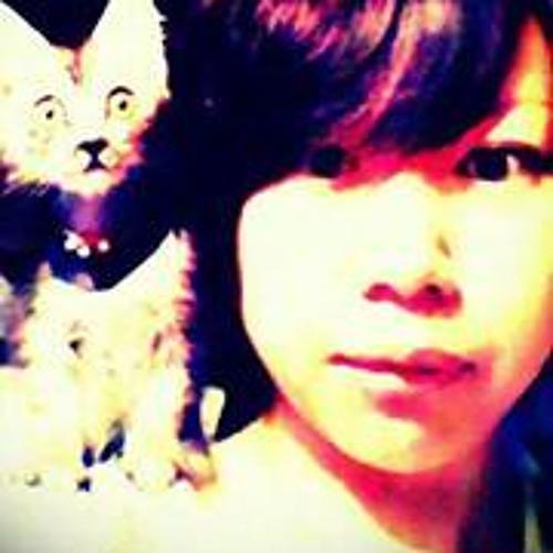 Tomomi.Takahashi's avatar