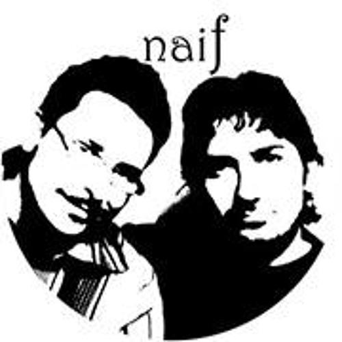 Naif Vicenza's avatar