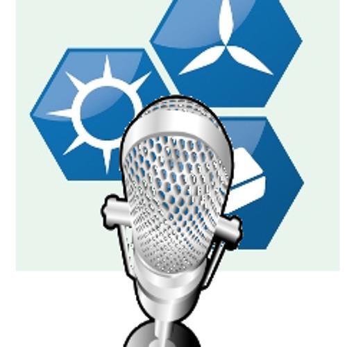 Energynet - Podcast61 - Eworld2019